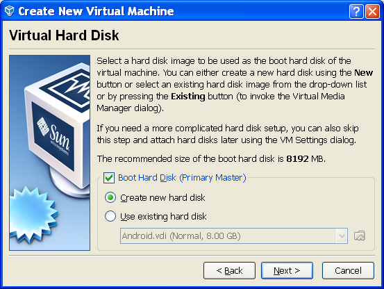 android_install_virtual_machine_harddisk