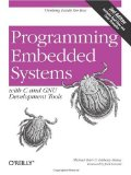 Programming Embedded Systems with C
