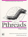 pthreads_programming_books