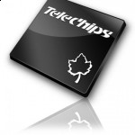 telechips_8900_logo
