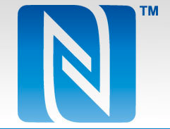 NFC Certification Logo