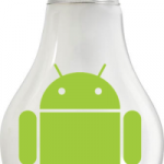 seco_light_bulb_android_texas_instrument_omap
