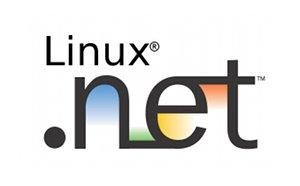 dotnet Framework in Linux
