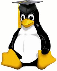 Linux Graduate