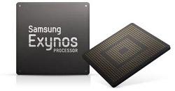 Samsung Exynos 4212