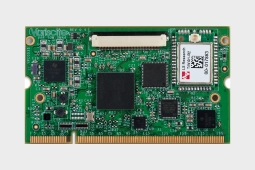 Texas Instruments OMAP4460 System-On-Module