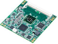 Intel N2600 System on Module