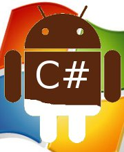 C# and .NET on Android