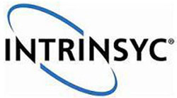 Intrinsyc Software Logo