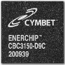 Cymbet Battery Chipset