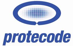 Protecode Logo