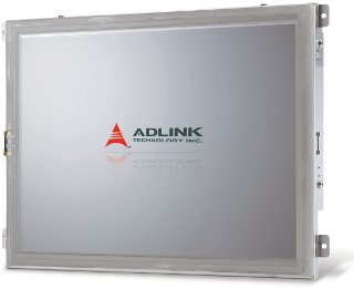 TI Sitara AM3517 based LCD Panel