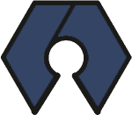 Open Source Robot Foundation Logo
