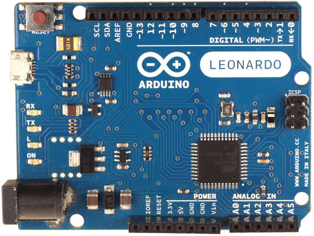 Arduino Uno For Beginners - Projects, Programming