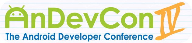 AndevCon 4