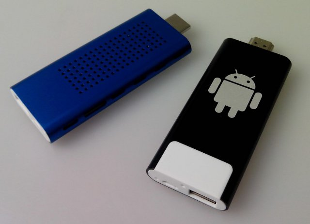 quad core android hdmi tv stick