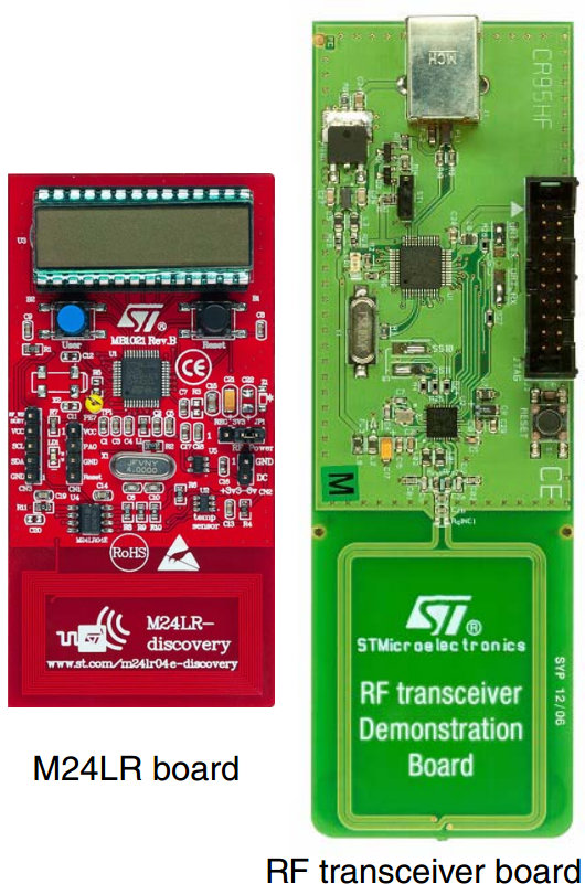 Power Harvesting Archives Cnxsoft Embedded Systems News