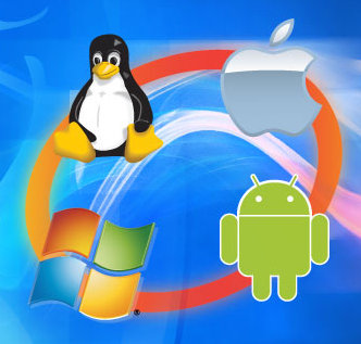 from http://www.cnx-software.com/2012/12/03/collabora-and-fluendo-release-gstreamer-sdk-for-android/