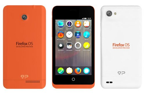 Firefox_OS_Developer_Phone
