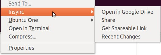 Insync_context_menu_google_drive