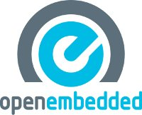 OpenEmbedded Logo