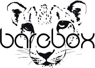 barebox logo