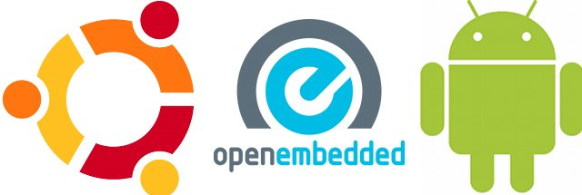 Where is Embedded Linux Headed? Mainstream distro, embedded Linux distro or Android?