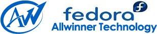 Fedora_18_AllWinner_A1X
