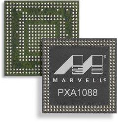 Marvell PXA1088