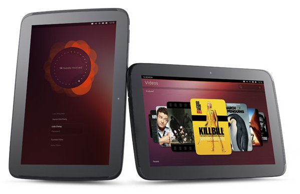 Ubuntu_on_Tablets