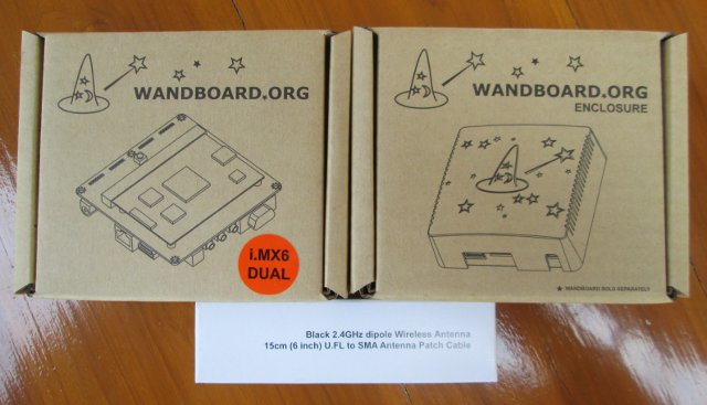 Wandboard_Dual_Casing_Wi-Fi_Antenna_Packages