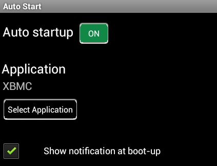 Autostart_XBMC_Androd