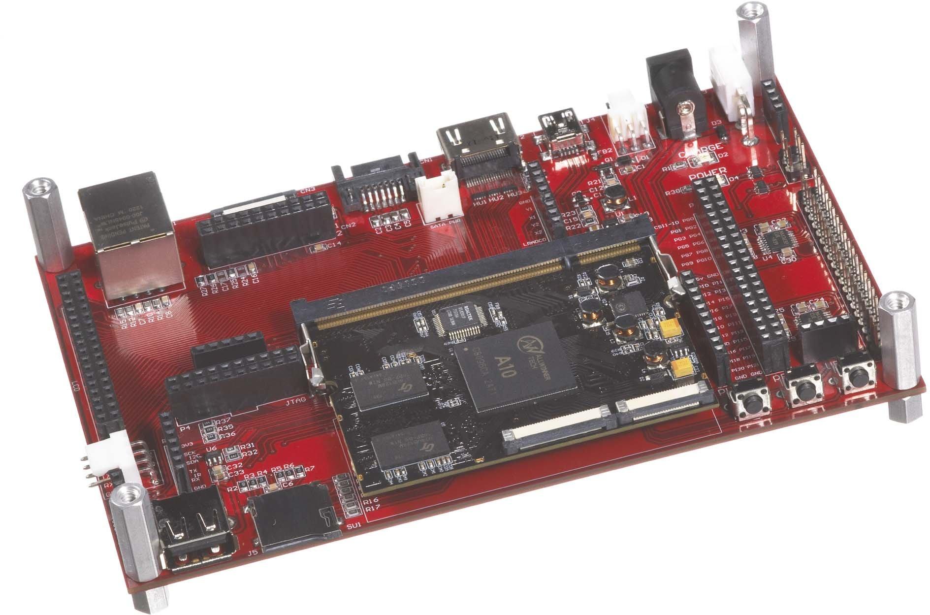 Software computer group - Fotos de ordenadores ...