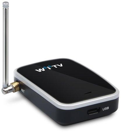 Geniatech WiTV