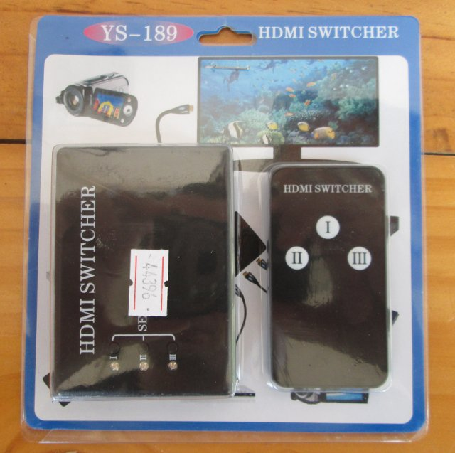 HDMI_Switch_YS-189