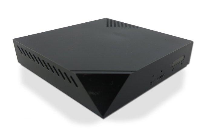 Little_Black_Box