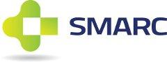 SMARC_Logo