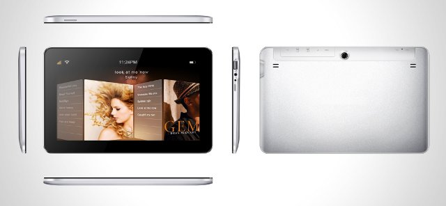 Wondermedia_WM8980_Reference_Tablet