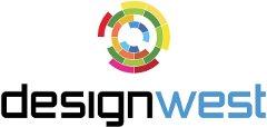 design_west_2013