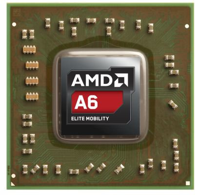 AMD_A6_Elite_Mobility