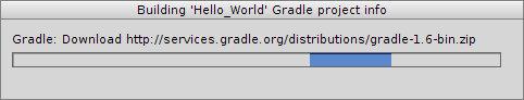 Android_Studio_Gradle_Download