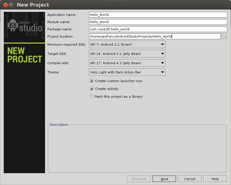 Android_Studio_New_Project