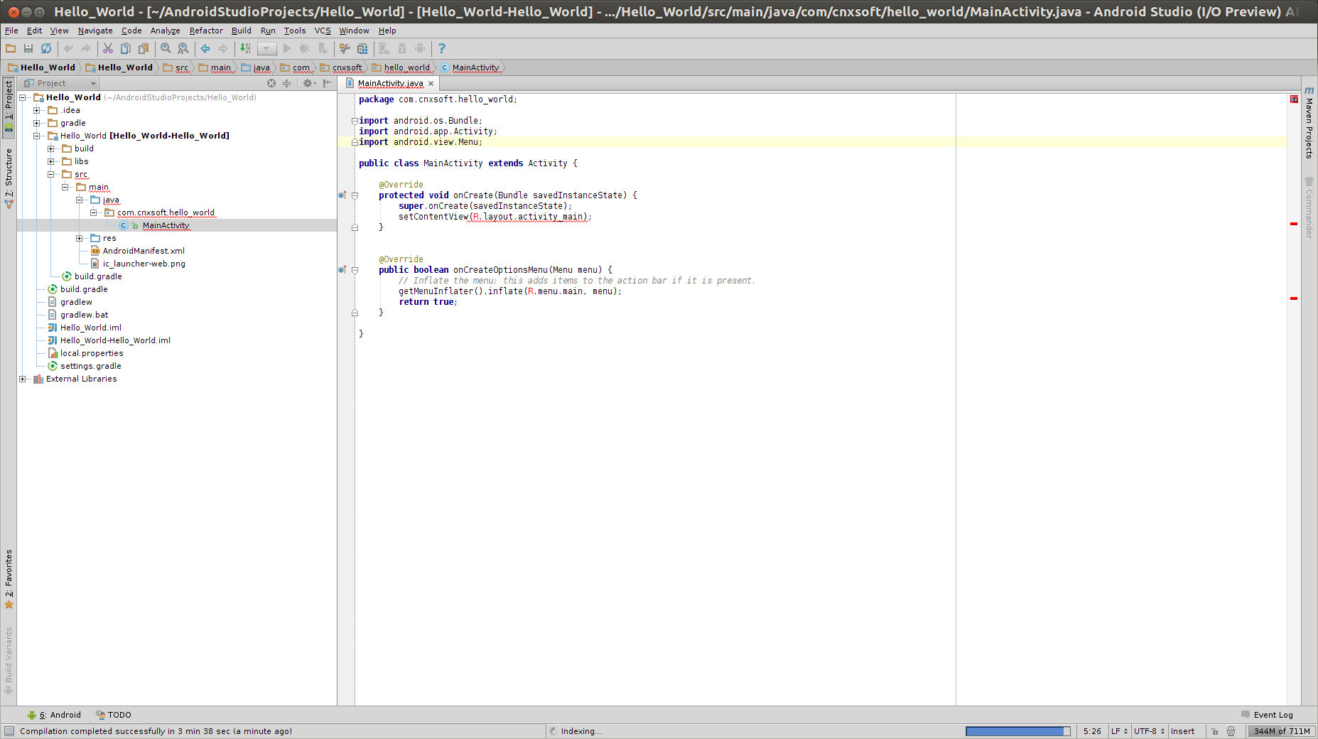 Android_Studio_Project_Java