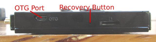 CS868_Recovery