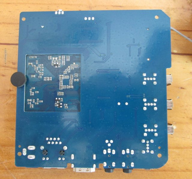 GBox_Midnight_MX2_Board_Bottom