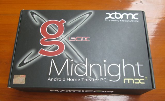 GBox_Midnight_MX2_Package