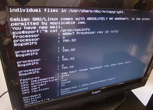 GK802_Debian