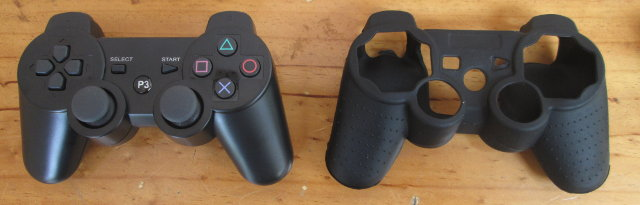 Goigame_PS3_Controller