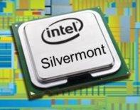 Intel_Silvermont