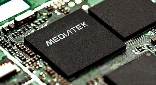 Mediatek_MT8125